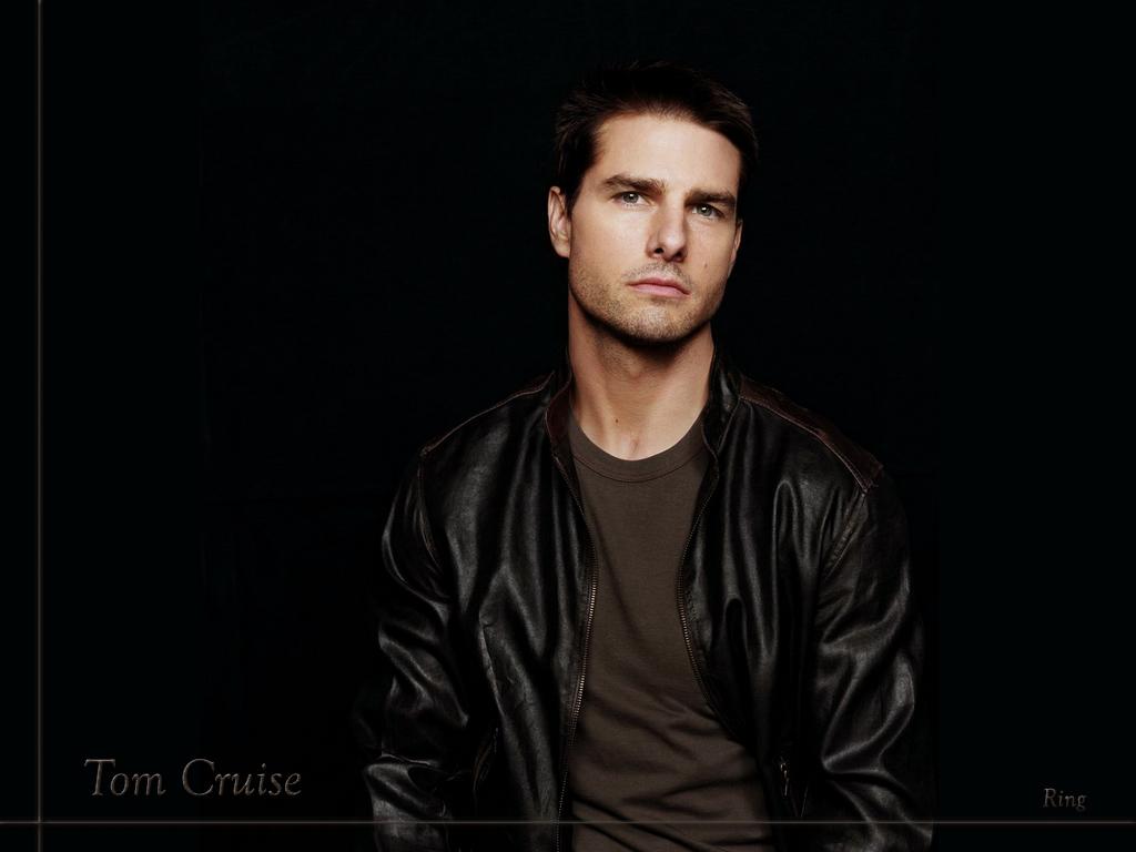 Tom Cruise wallpaper 1024x768 83153 1024x768