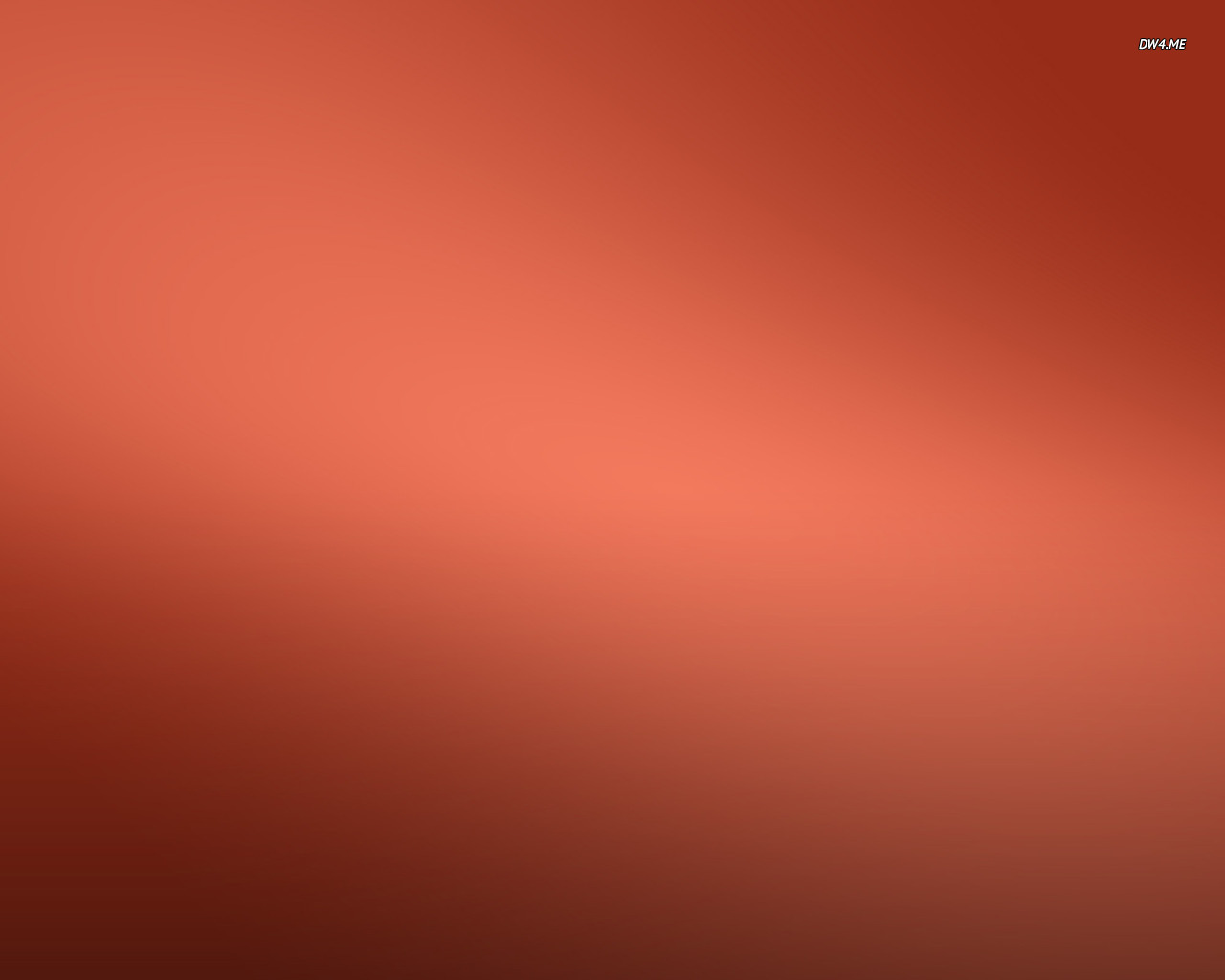 Copper wallpaper   Minimalistic wallpapers   388 1280x1024