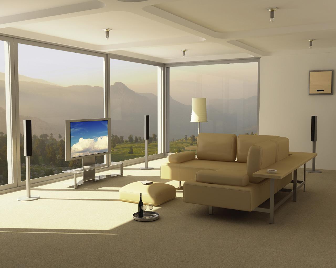 Interior Design Photos Interior Wallpaper Interior Design Wallpaper 1280x1024
