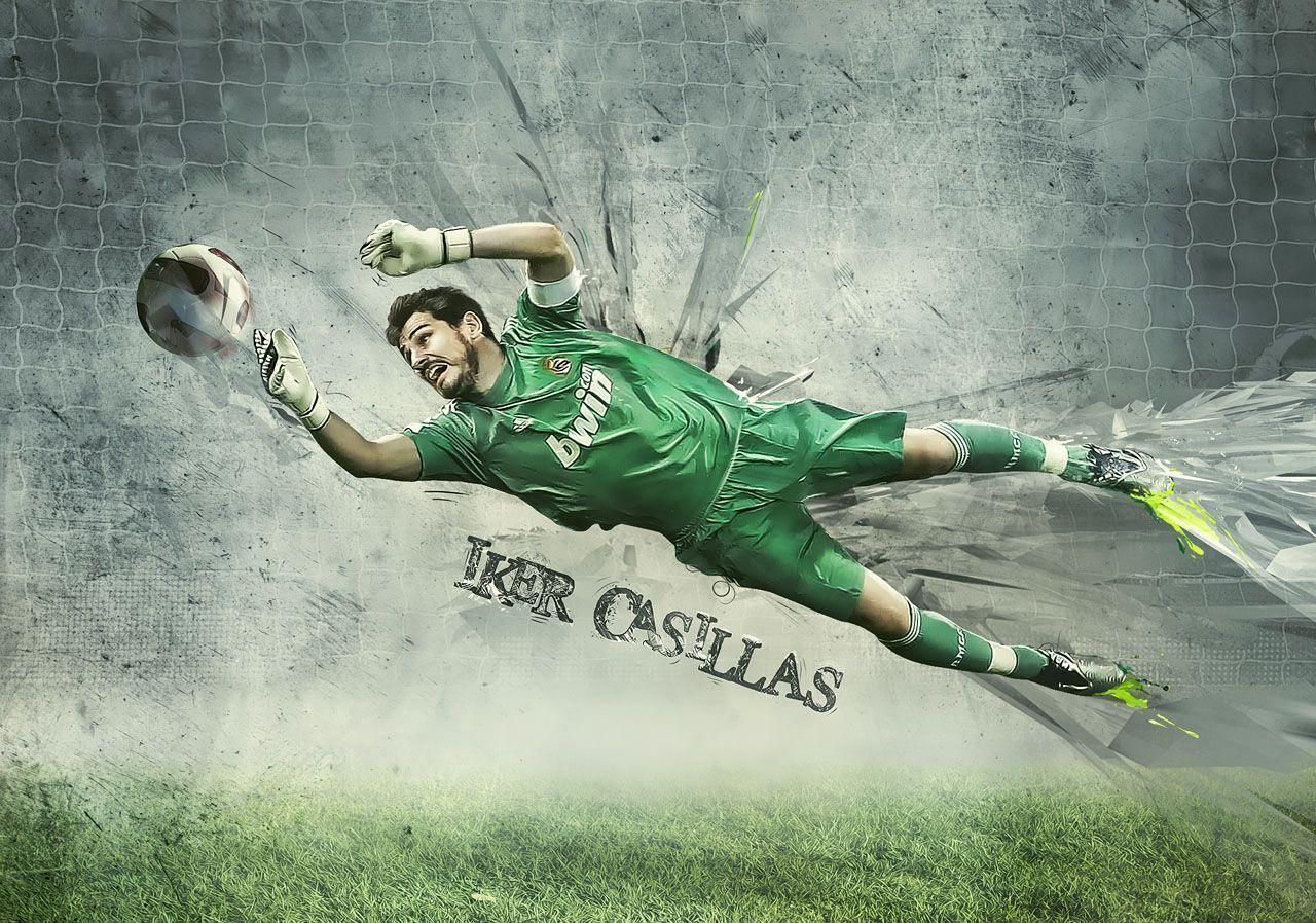 50 Goalkeeper Wallpapers   Download at WallpaperBro 1280x898