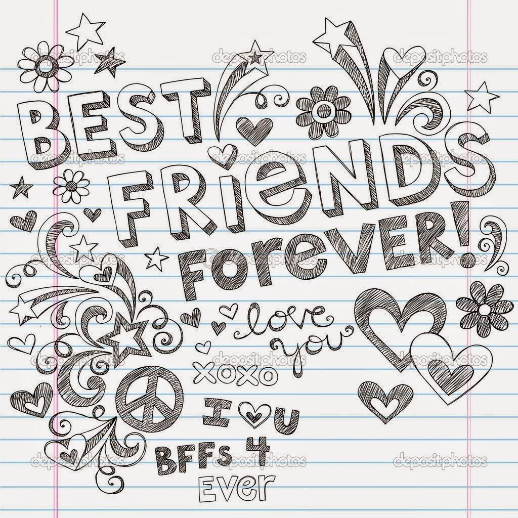 best friends forever wallpapers hd wallpapers inn fad3gqqejpg 1024x1024