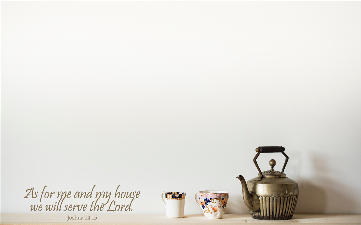 Bible Verse Phone Wallpaper   Christian Scripture Backgrounds 1200x749