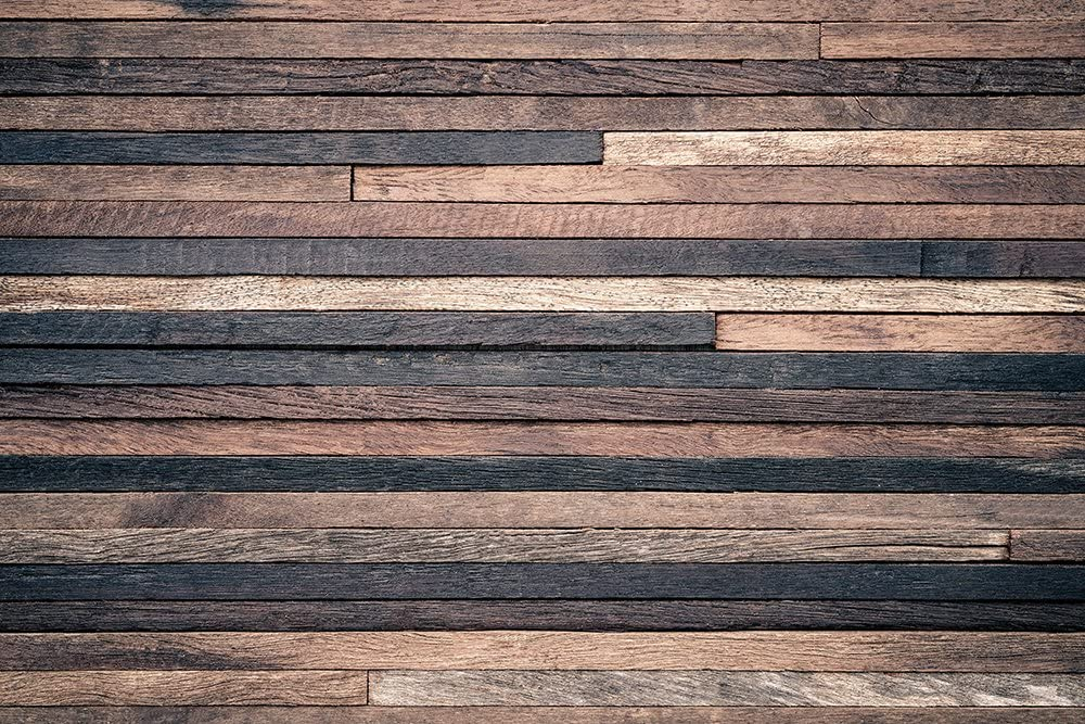 Amazoncom 7x5 ft Retro Wood Wall Photo Backgrounds Brown Wooden 1000x667
