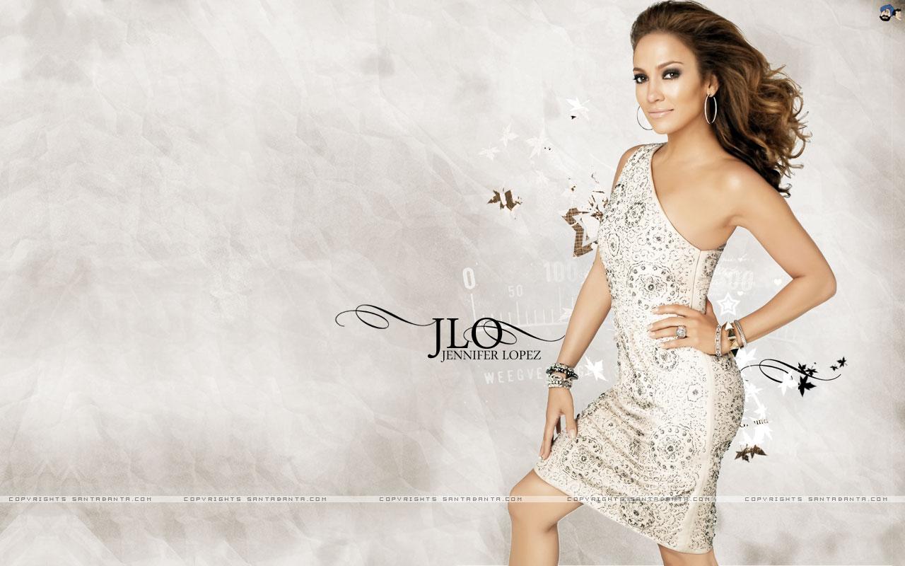 Jennifer Lopez Wallpaper   Jennifer Lopez Wallpaper 1280x800