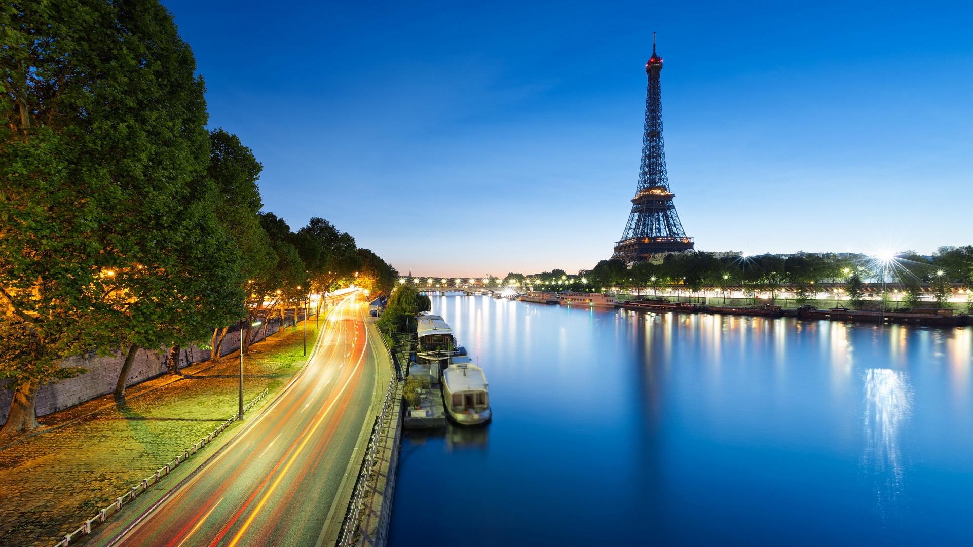 Hd wallpaper paris - Paris Pictures Images Photos Live Hd Wallpaper Hq Pictures