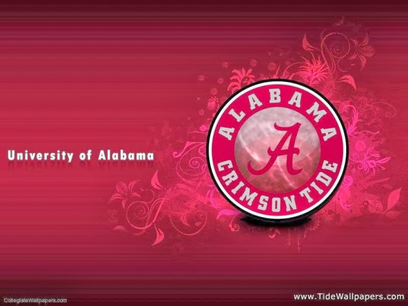 football wallpapers alabama football hd wallpapers alabama football hd 800x600