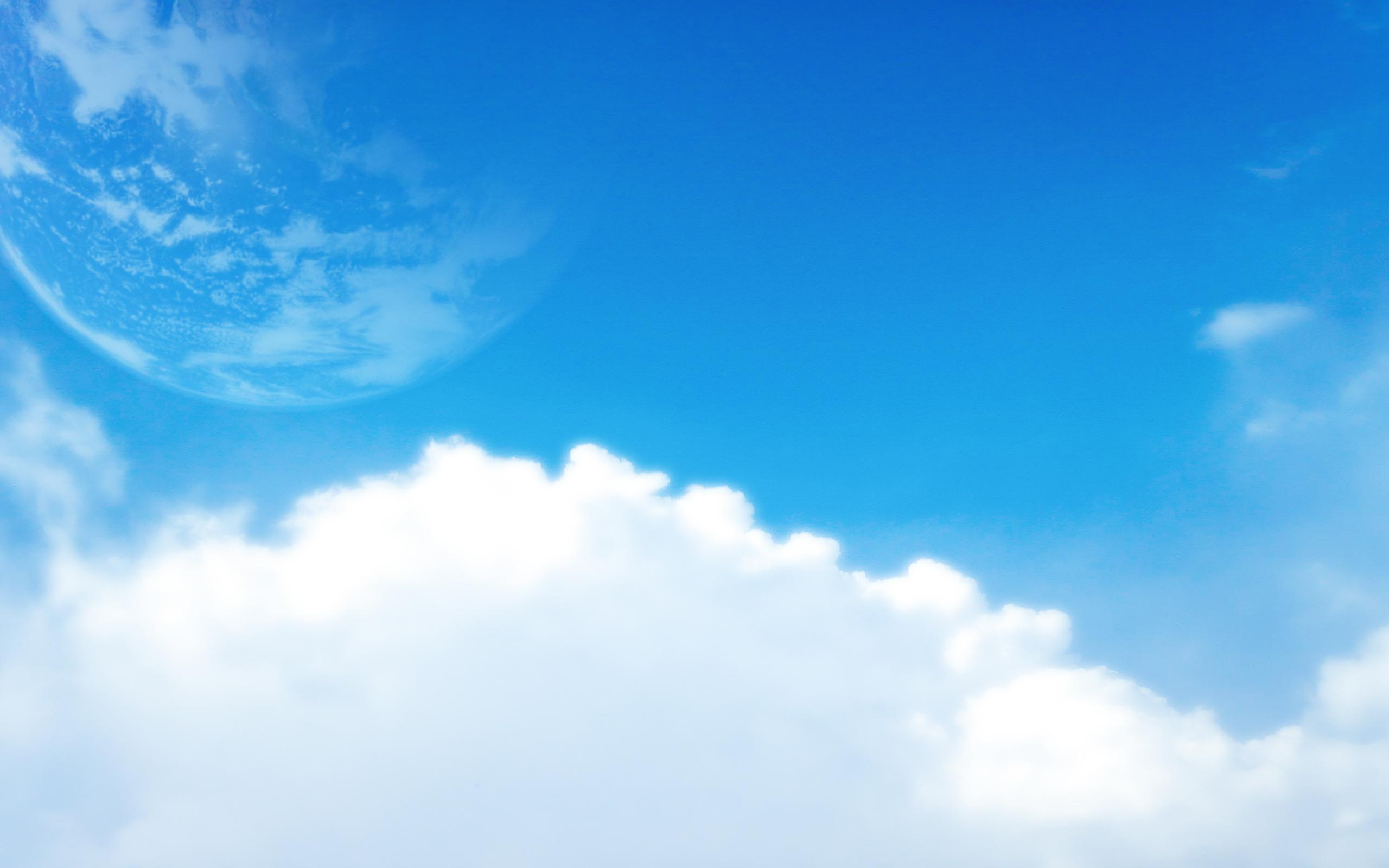 Sky Dreams Wallpapers HD Wallpapers 2560x1600