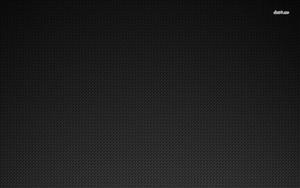 Carbon fiber wallpaper   Abstract wallpapers   30284 1280x800