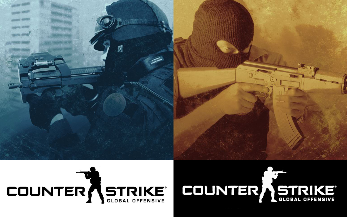 UPDATED] CSGO Beta Wallpapers 1080p   Steam Users Forums 1440x900