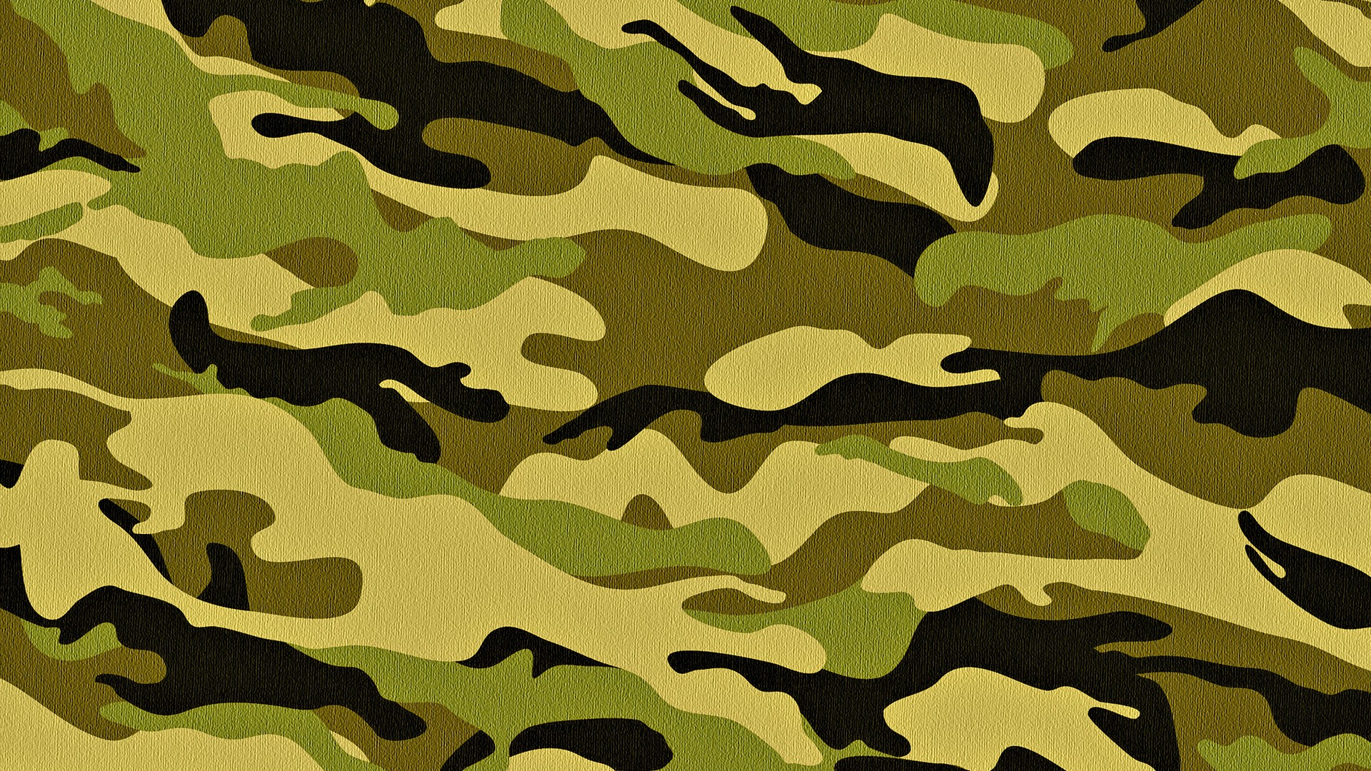 Camo Computer Wallpapers Desktop Backgrounds 1920x1080 1920x1080