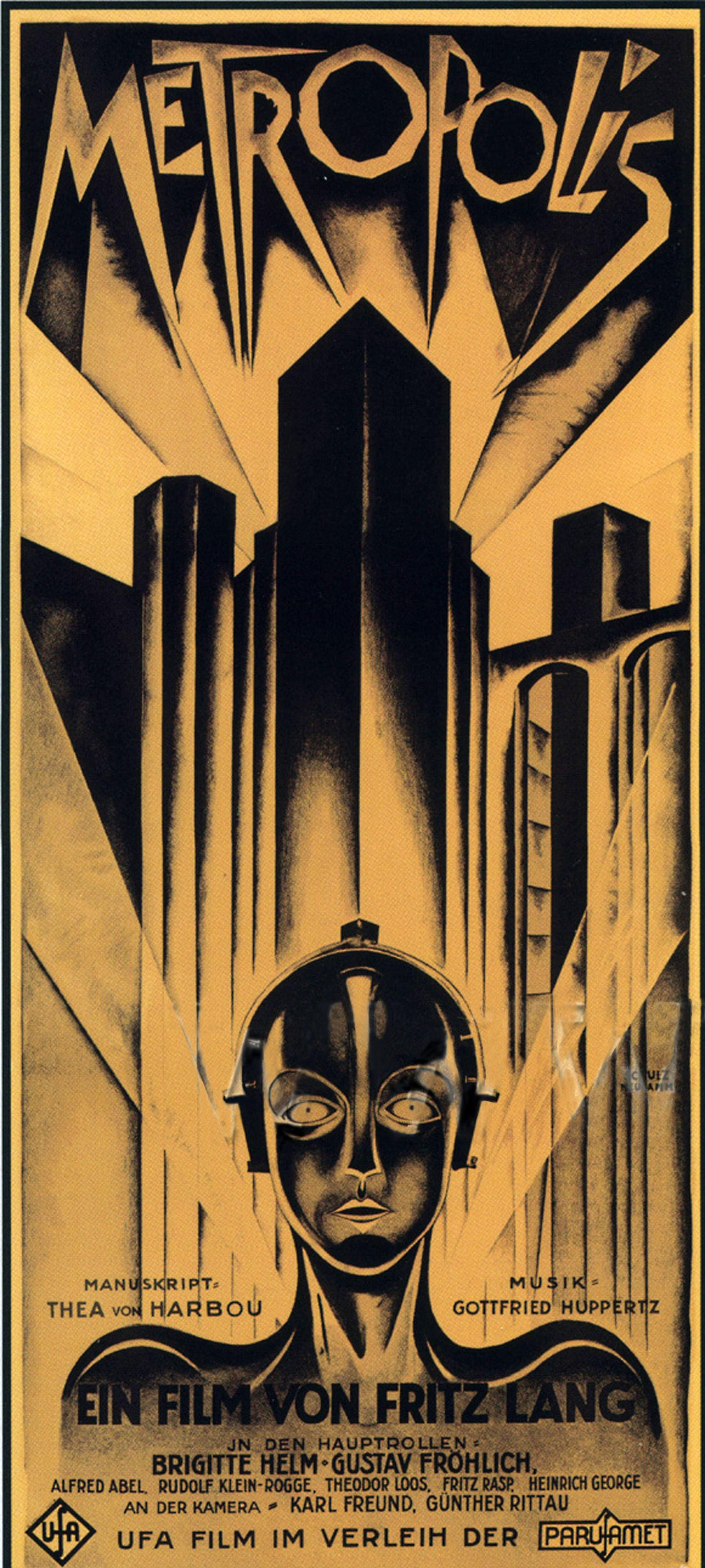 Classic Movie Poster Wallpaper WallpaperSafari 1797x4000