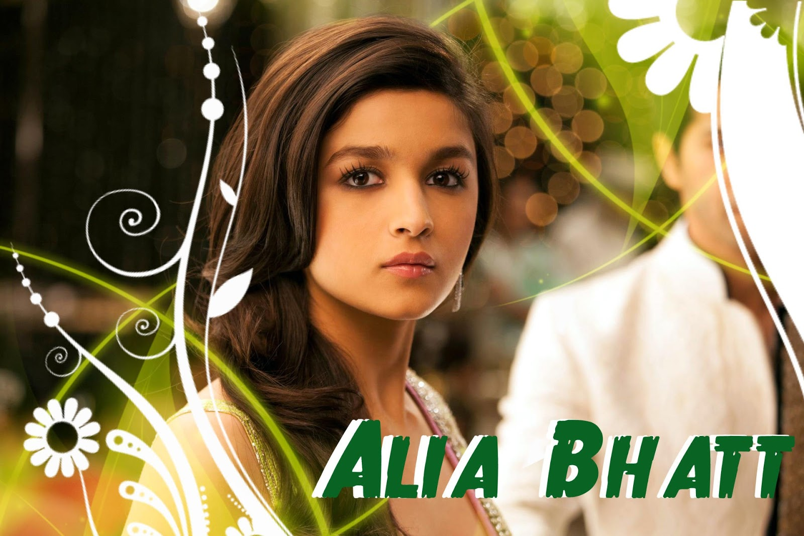Wallpaper download bollywood actors - Bollywood Actress Alia Bhatt Hot Bollywood Actress Wallpaper Free