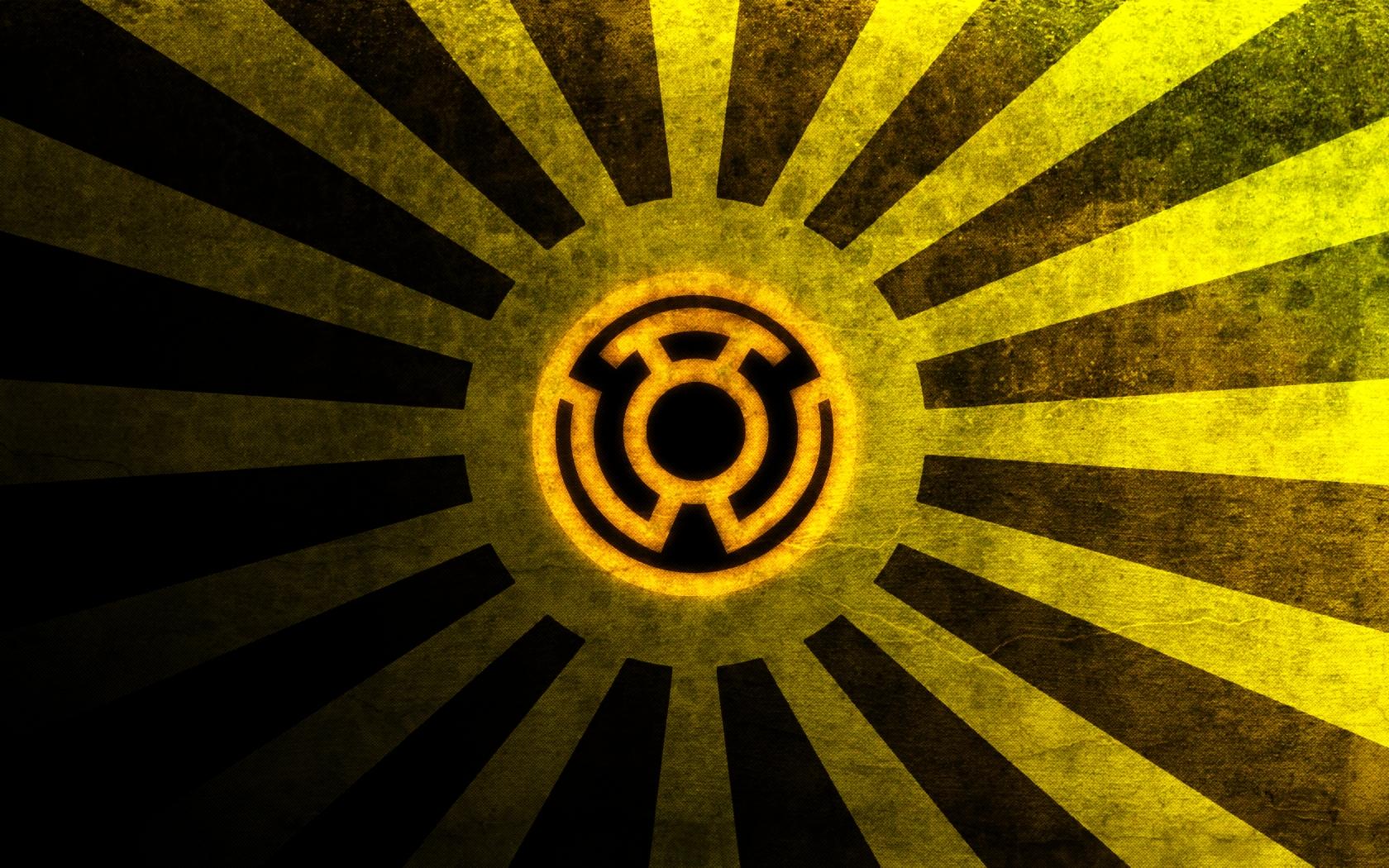 Best 45 Sinestro Corps Wallpaper on HipWallpaper Marine Corps 1680x1050