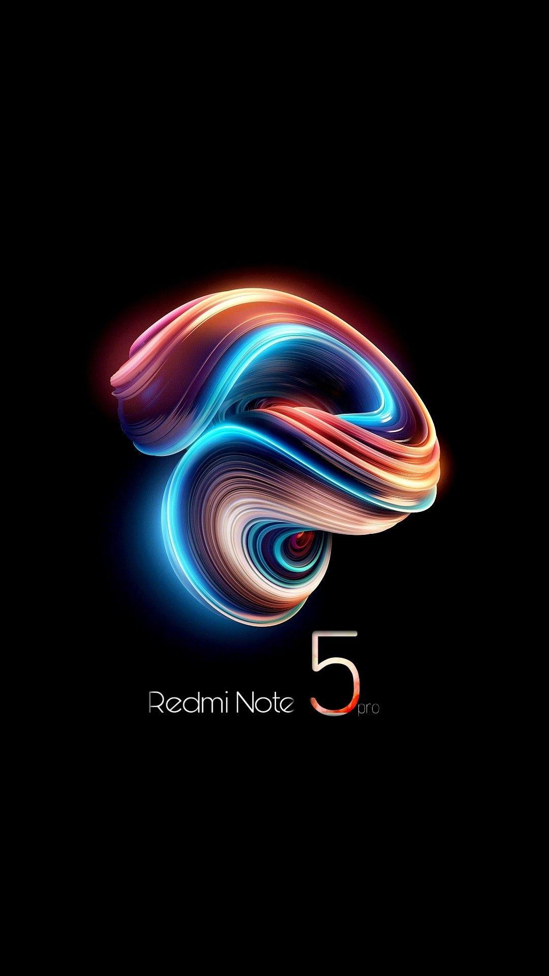 510 Koleksi Wallpaper Hp Xiaomi Redmi 5a Terbaru