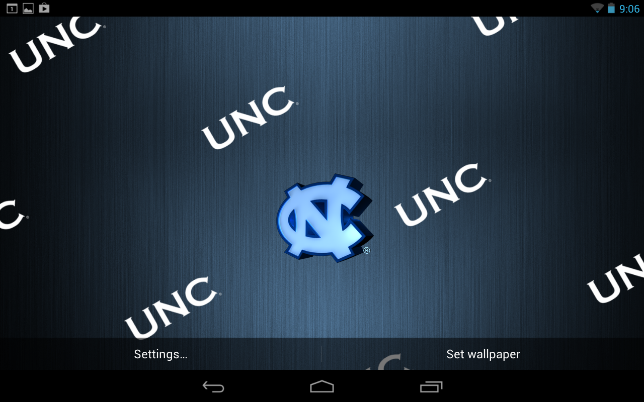 North Carolina Live Wallpaper   Android Apps on Google Play 1280x800