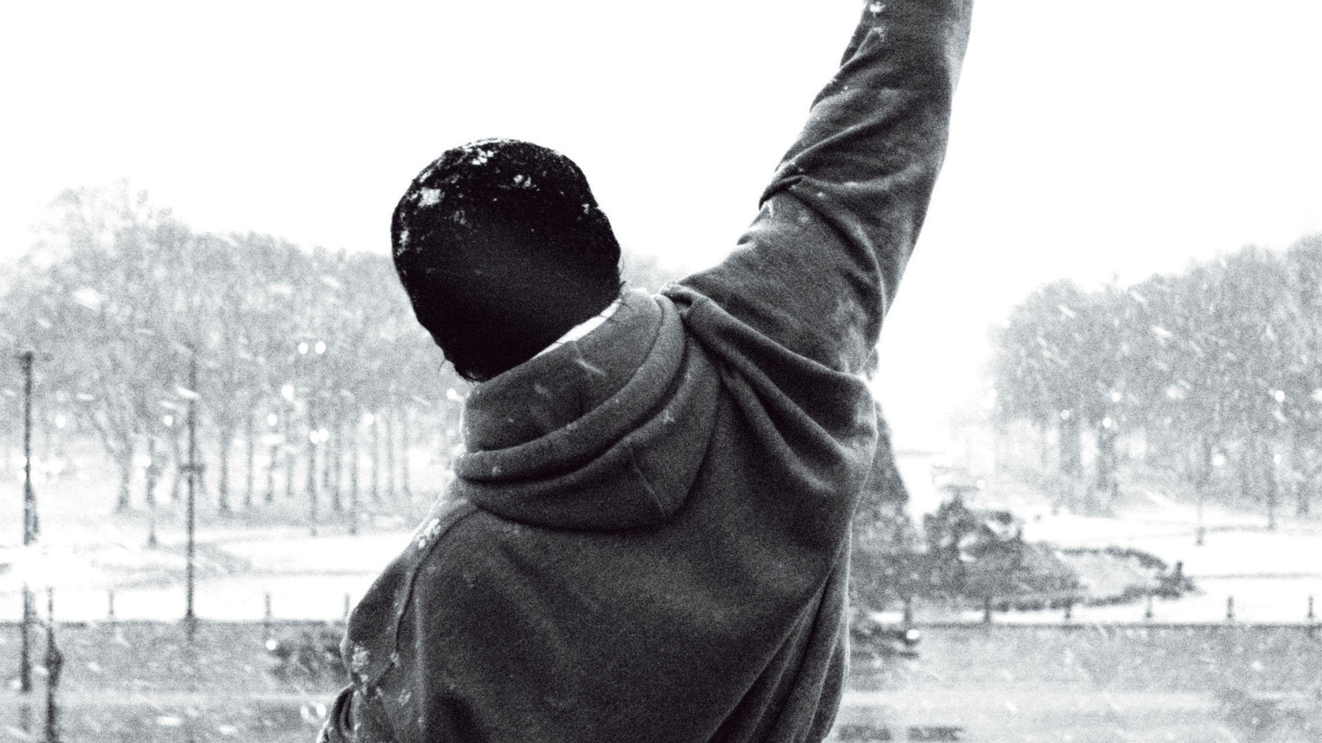 29 Rocky Balboa Images for Laptop   GsFDcY Graphics 1920x1080