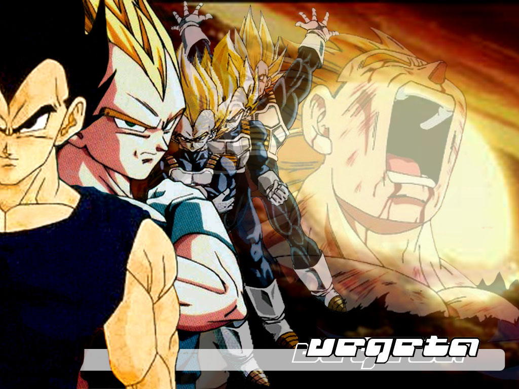 Dragon Ball 553 Hd Wallpapers in Cartoons   Imagescicom 1024x768