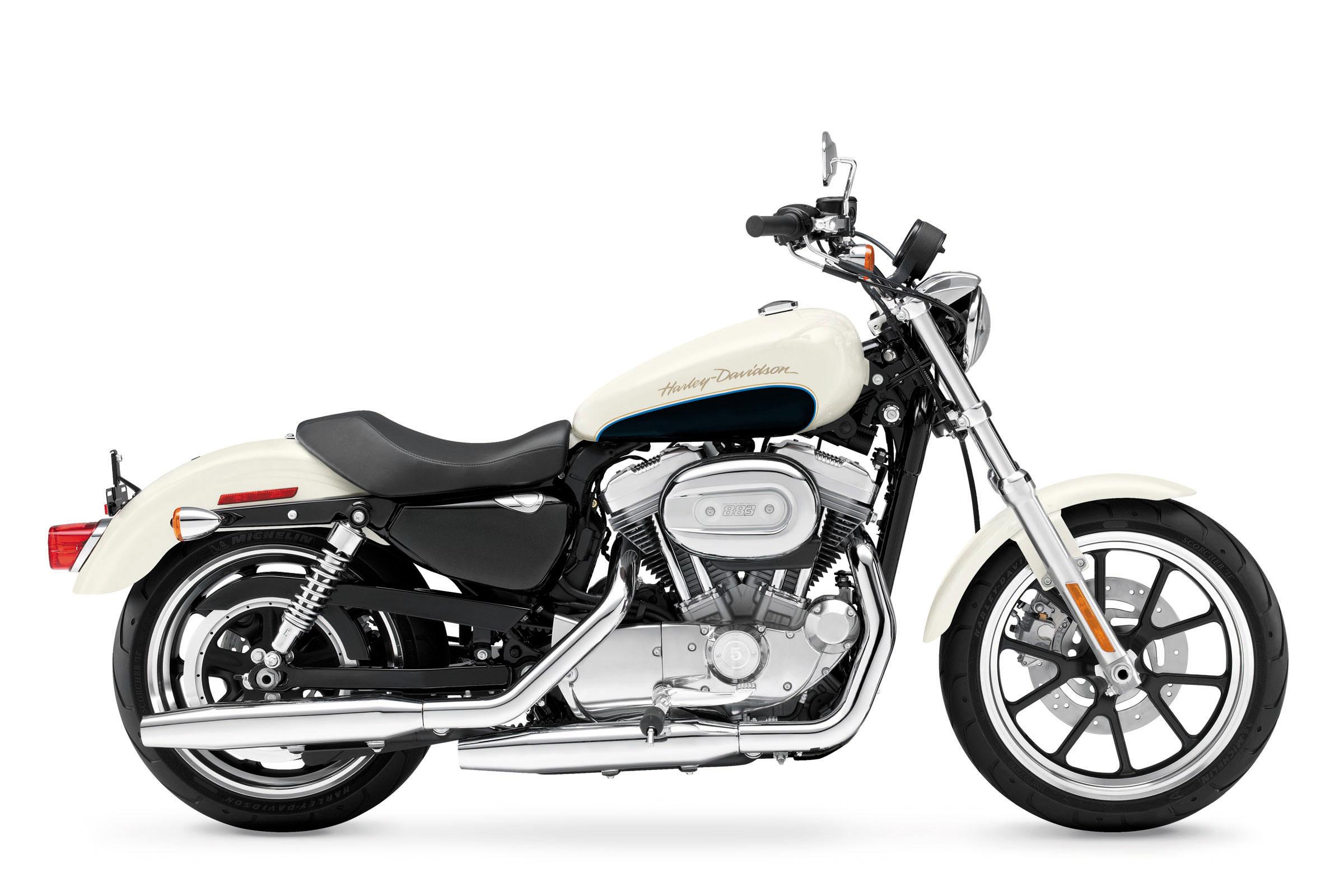 Harley Davidson Sportster   Wallpaper 1024X768 Size Harley Davidson 2400x1600