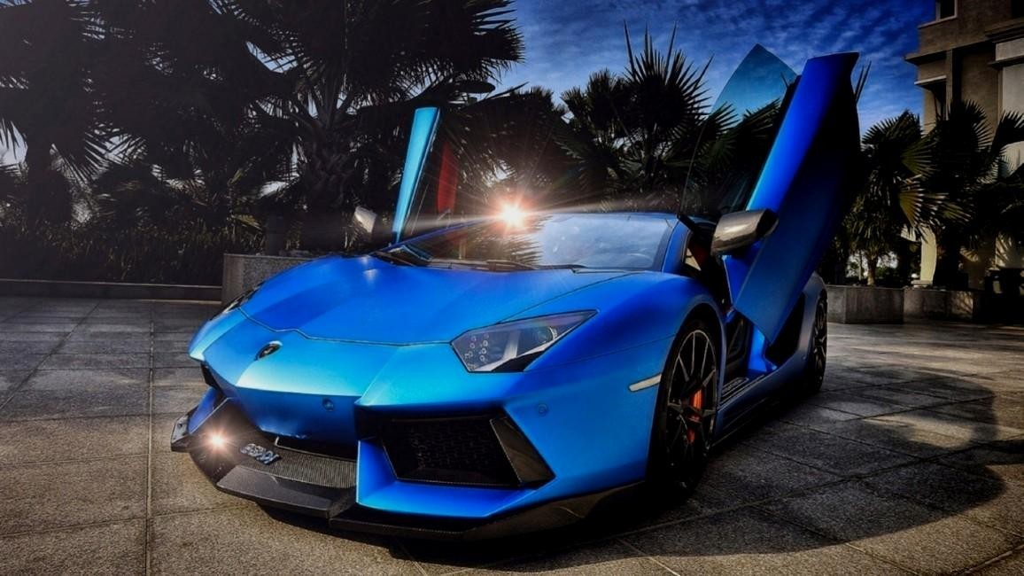 Free Download 1156x650px Blue Lambo Wallpapers 1156x650 For Your Desktop Mobile Tablet Explore 28 Blue Lamborghini Wallpapers Lamborghini Blue Wallpapers Blue Lamborghini Wallpapers Lamborghini Backgrounds