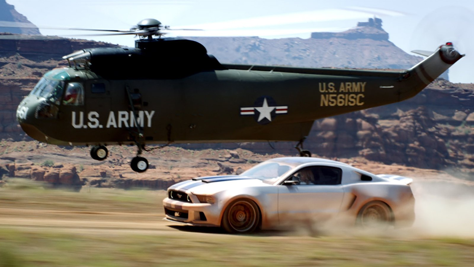 Need For Speed Mustang Quotes QuotesGram 1600x900