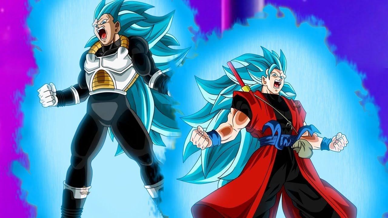 Free Download Wallpaper Dragon Ball Super Dbz Dragon Ball