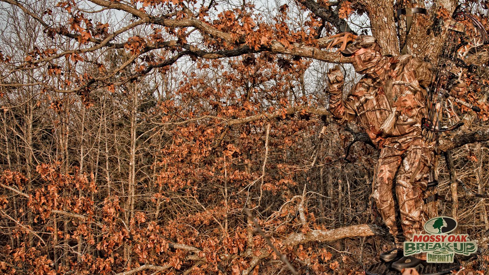 Mossy Oak Wallpaper Mossy oak wallpaper download 1600x900