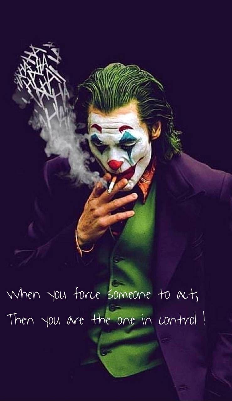 Download Joker wallpaper by MoosaBaig152   2d   on ZEDGE now 740x1280