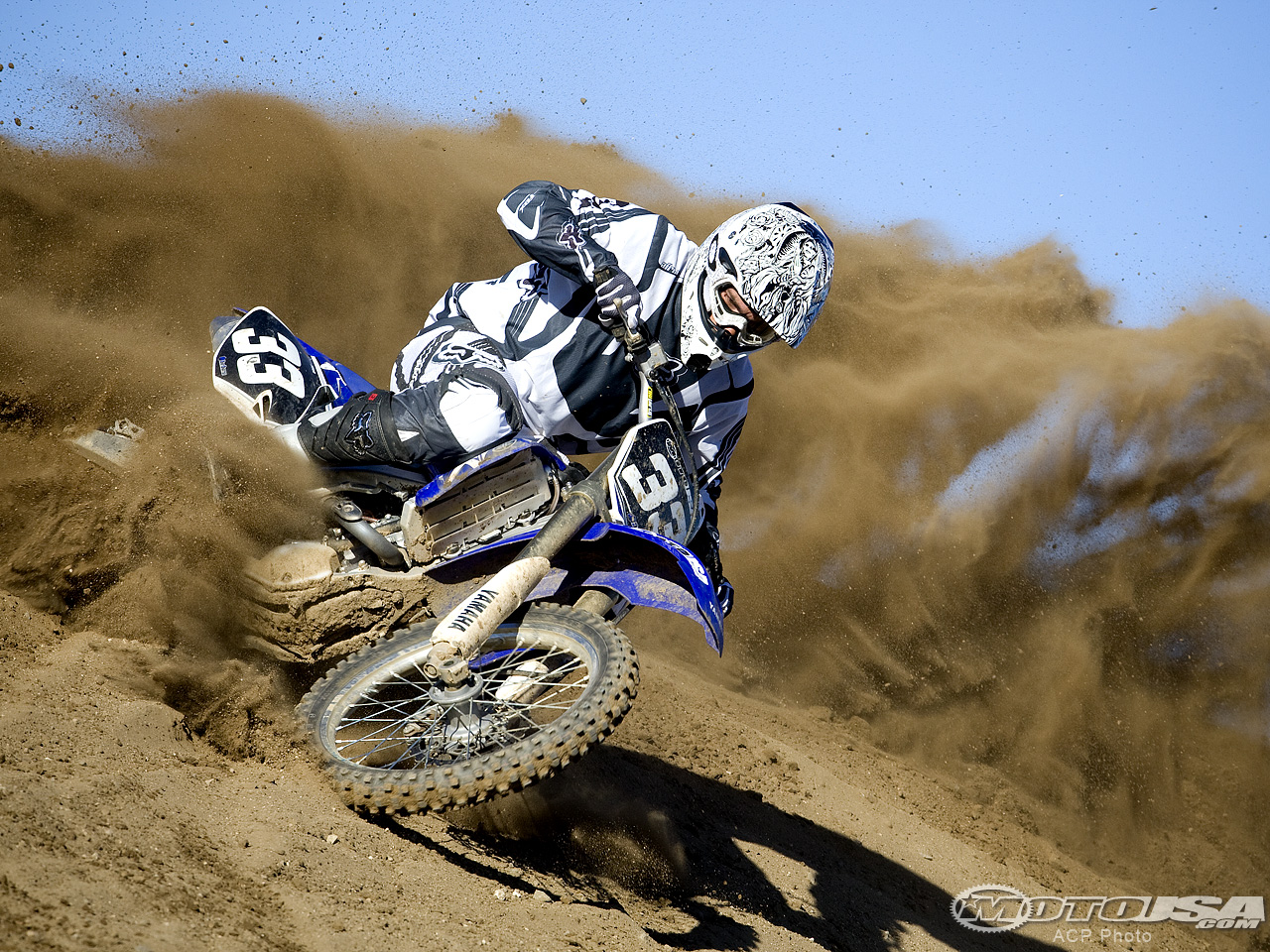 Labels DESKTOP WALLPAPERS DIRT BIKE HD WALLPAPERS 1280x960