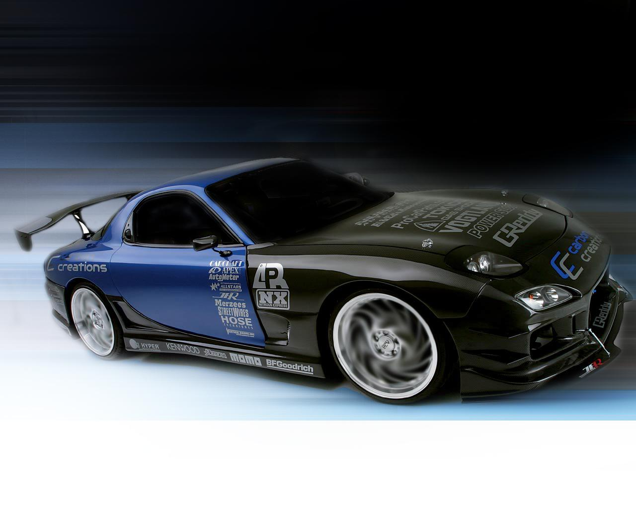 Sports Car Wallpapers For Desktop: [76+] Sports Cars Wallpapers For Desktop On WallpaperSafari