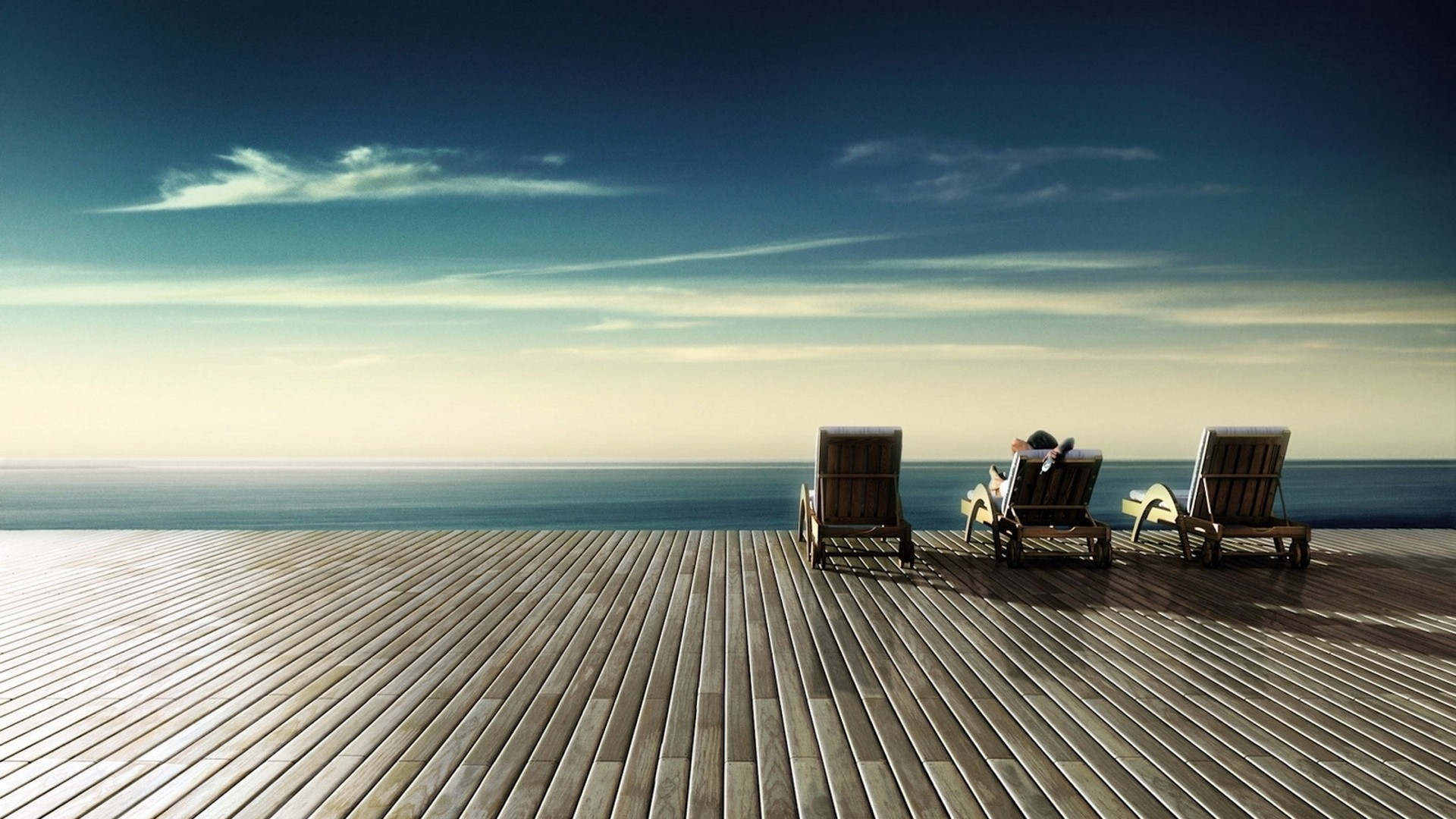 Relax Wallpapers HD Wallpapers 1920x1080