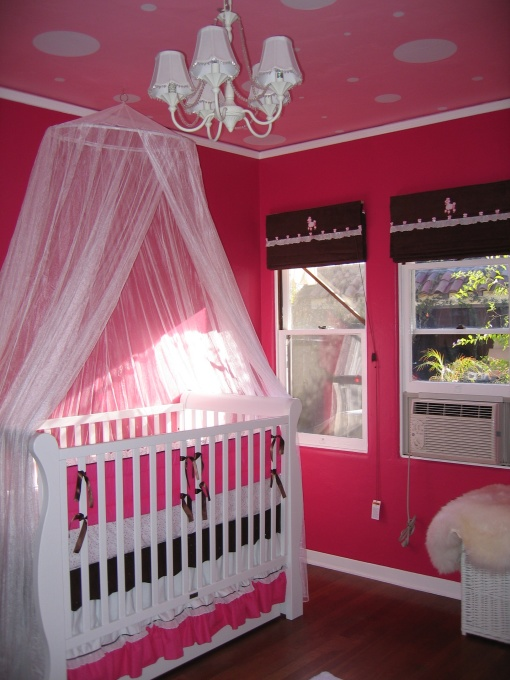 Baby wallpaper crib categories automotive baby clearance electronics 510x680