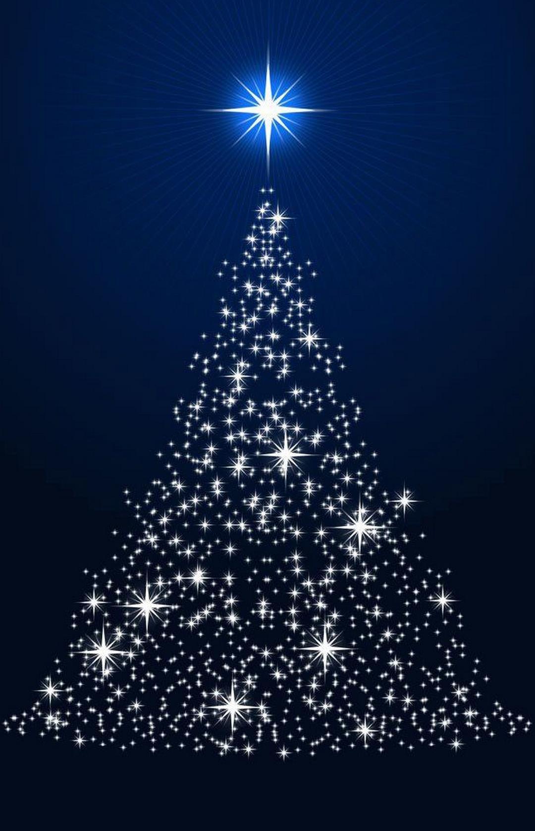 Christmas Tree HD Wallpapers 2019 for Android   APK Download 1080x1677