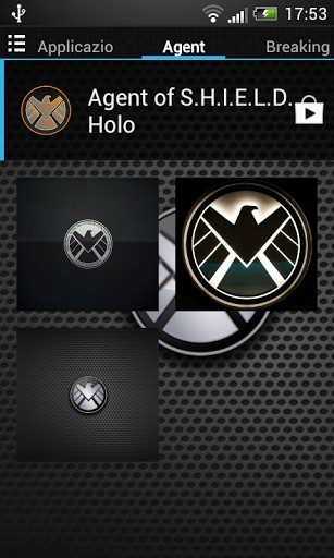 Go Back Gallery For Agents Of Shield Wallpaper Iphone 307x512