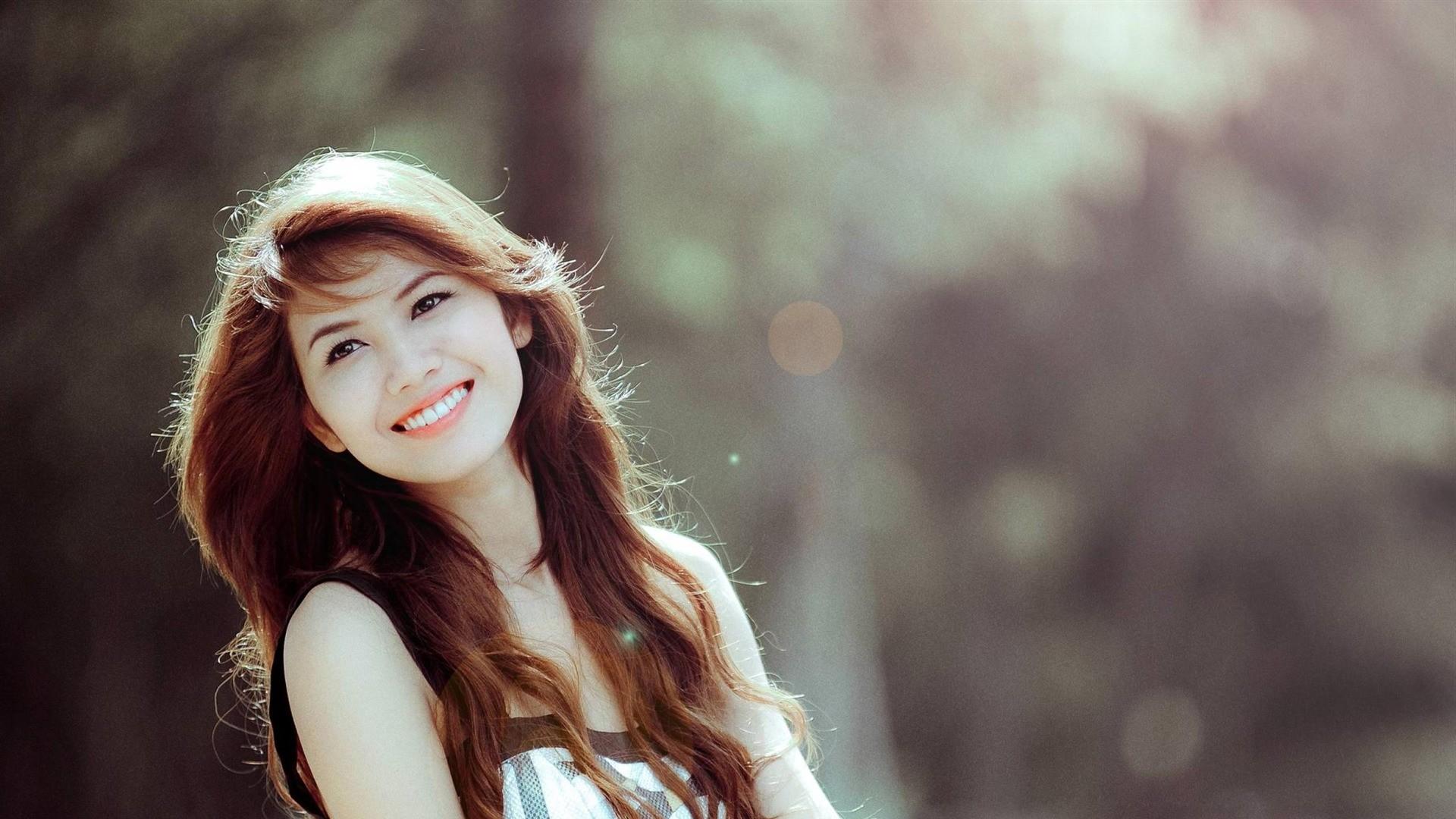 Beautiful Girl Hd Wallpapers 1080p 1920x1080