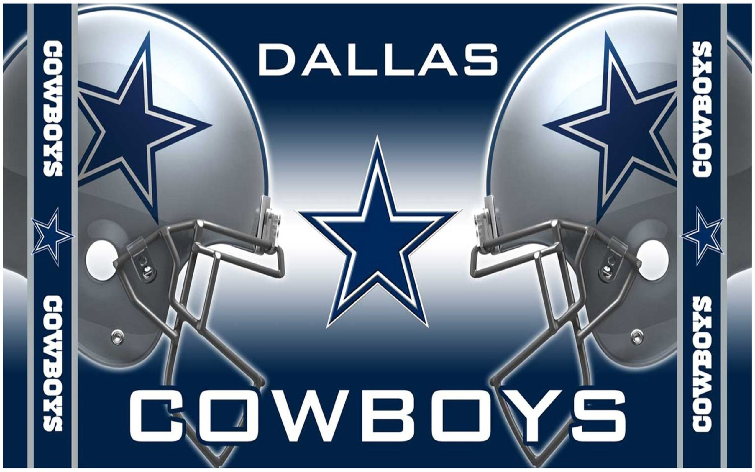 Dallas Cowboys Schedule 2014 Printable PDF Dallas Cowboys Schedule 2560x1600