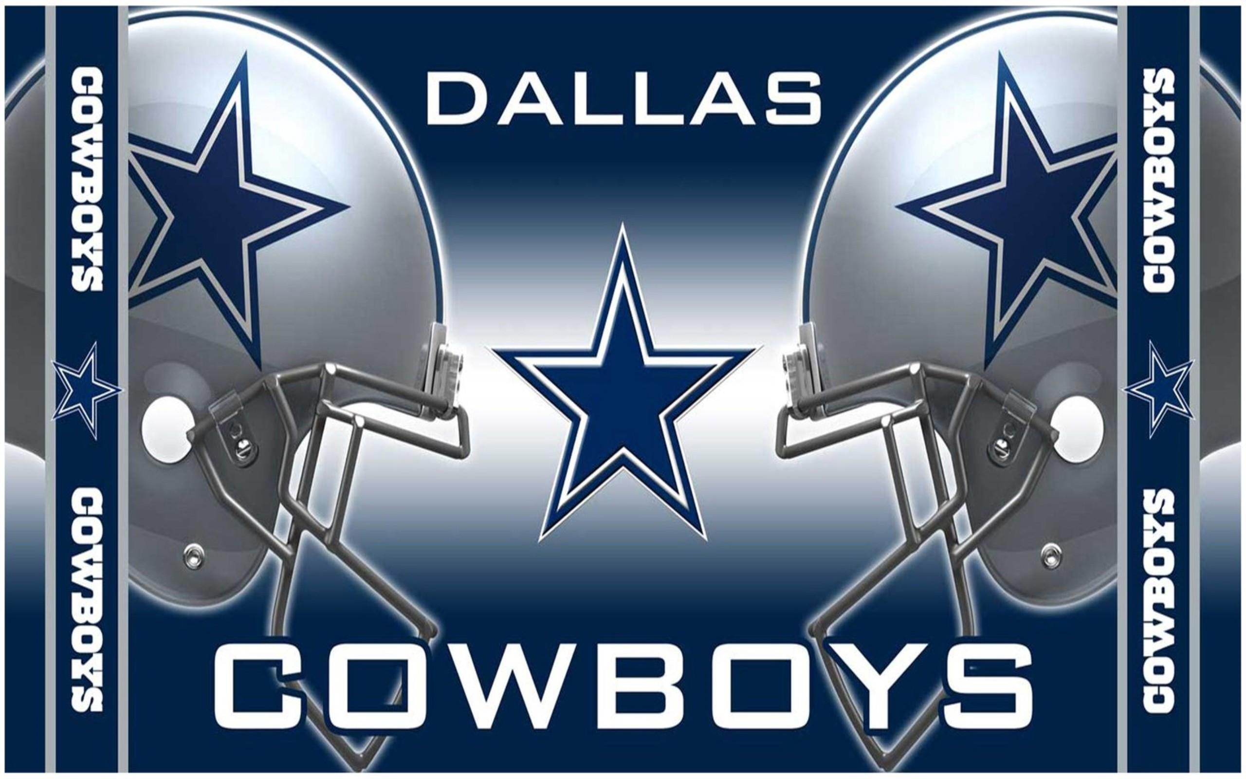 Dallas Cowboys Schedule 2014 Printable PDF Dallas Cowboys Schedule 2560x1600