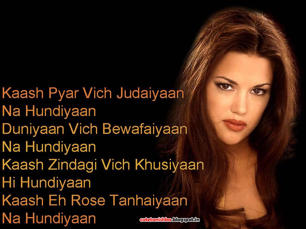 Home Search results for Punjabi Love Shayari Sardar Couple Image 1024x768