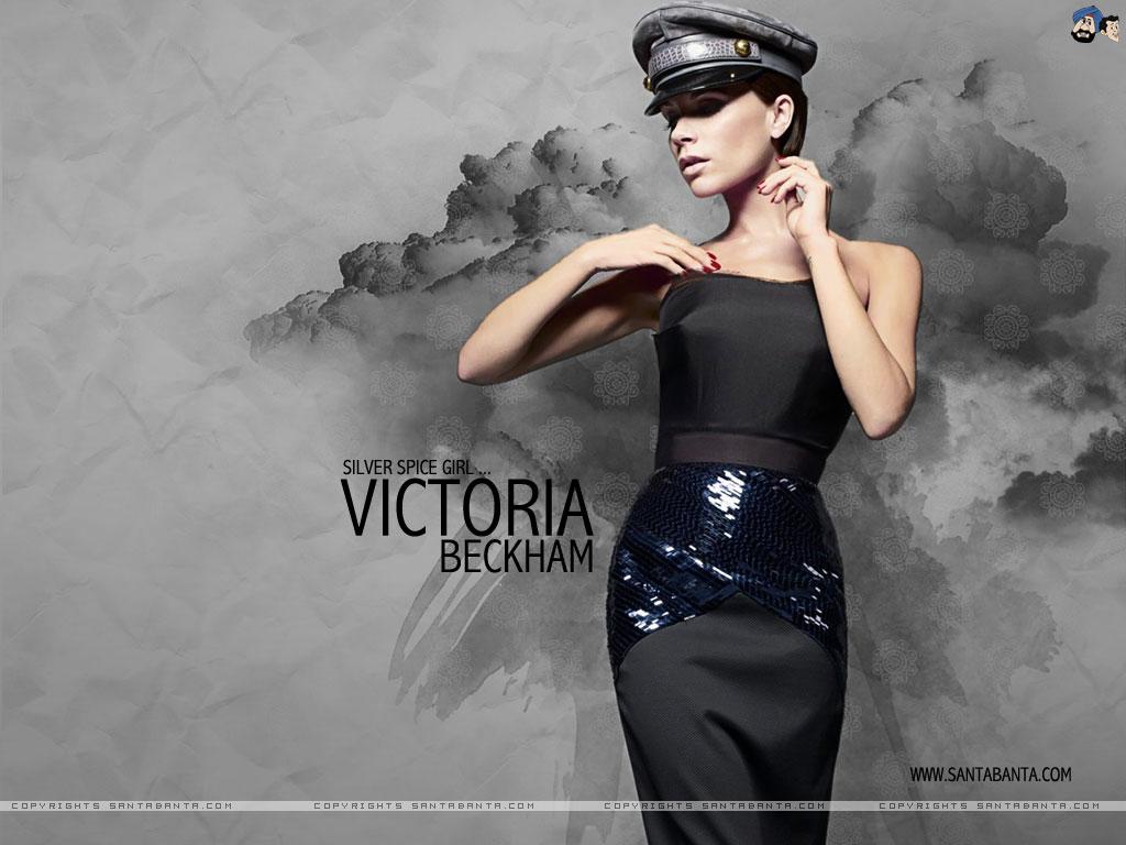 Victoria Beckham Wallpaper 4   1024 X 768 stmednet 1024x768