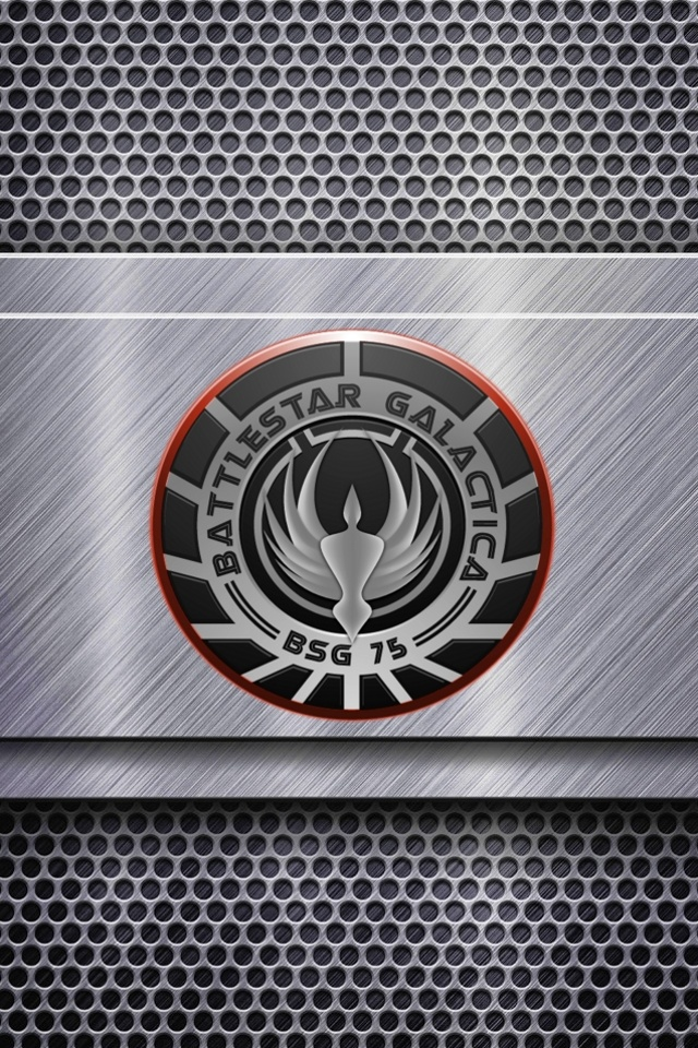 battlestar galactica wallpapers and screensavers