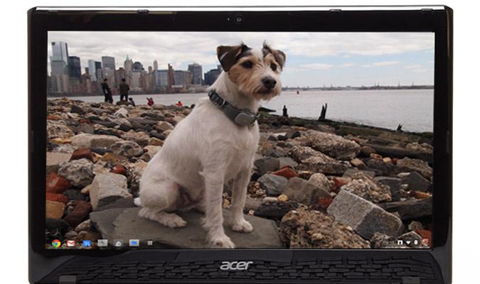 bloglaptopmagcomhow to change your chromebooks desktop wallpaper 675x400