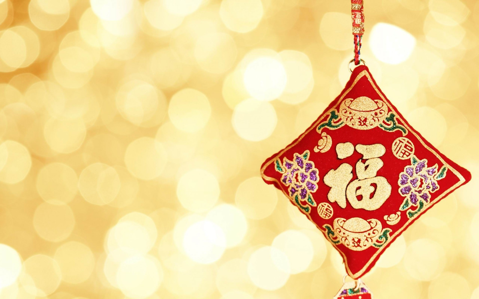 Happy Chinese New Year 2015 Wallpaper HD 13209 Wallpaper High 1920x1200