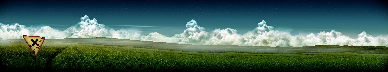Landscapes wallpaper 5760x1080 303743 WallpaperUP 5760x1080
