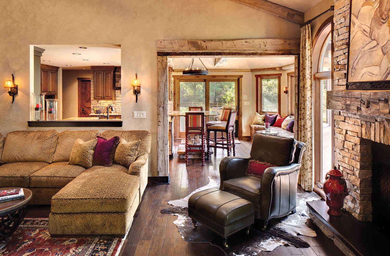 Rustic Interior Decoration Ideas 1500986 127579 HD Wallpaper Res 1500x986