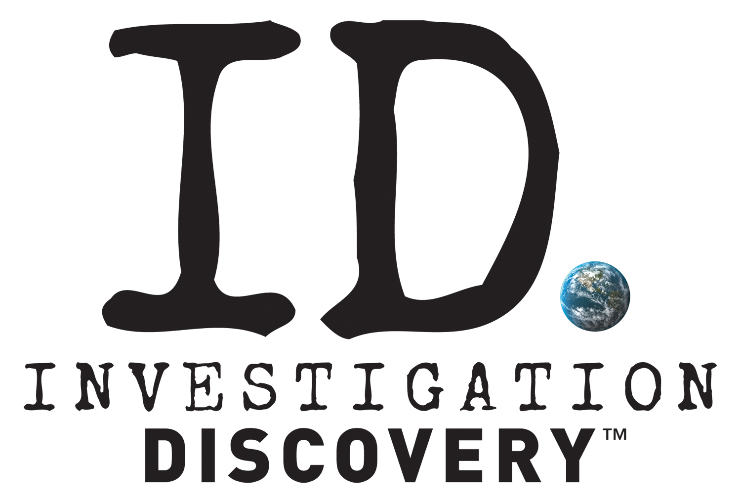discovery ca image search results 1500x1020
