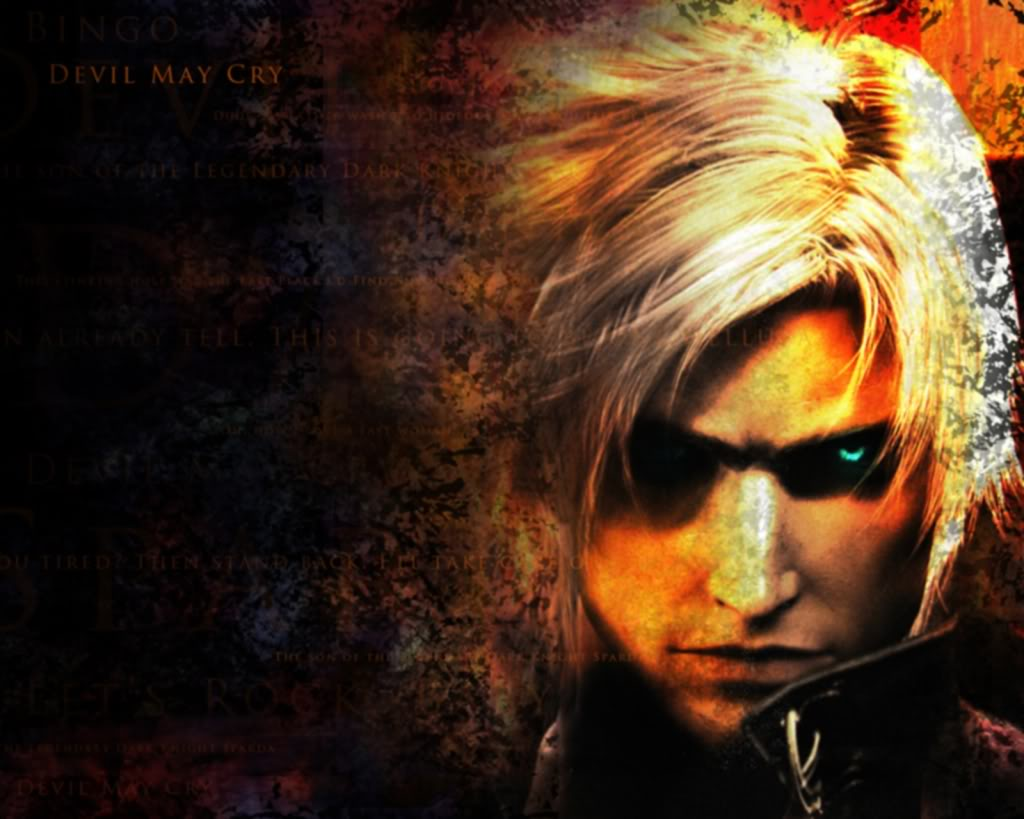 Home Posts tagged Devil May Cry HD Collection 1024x819