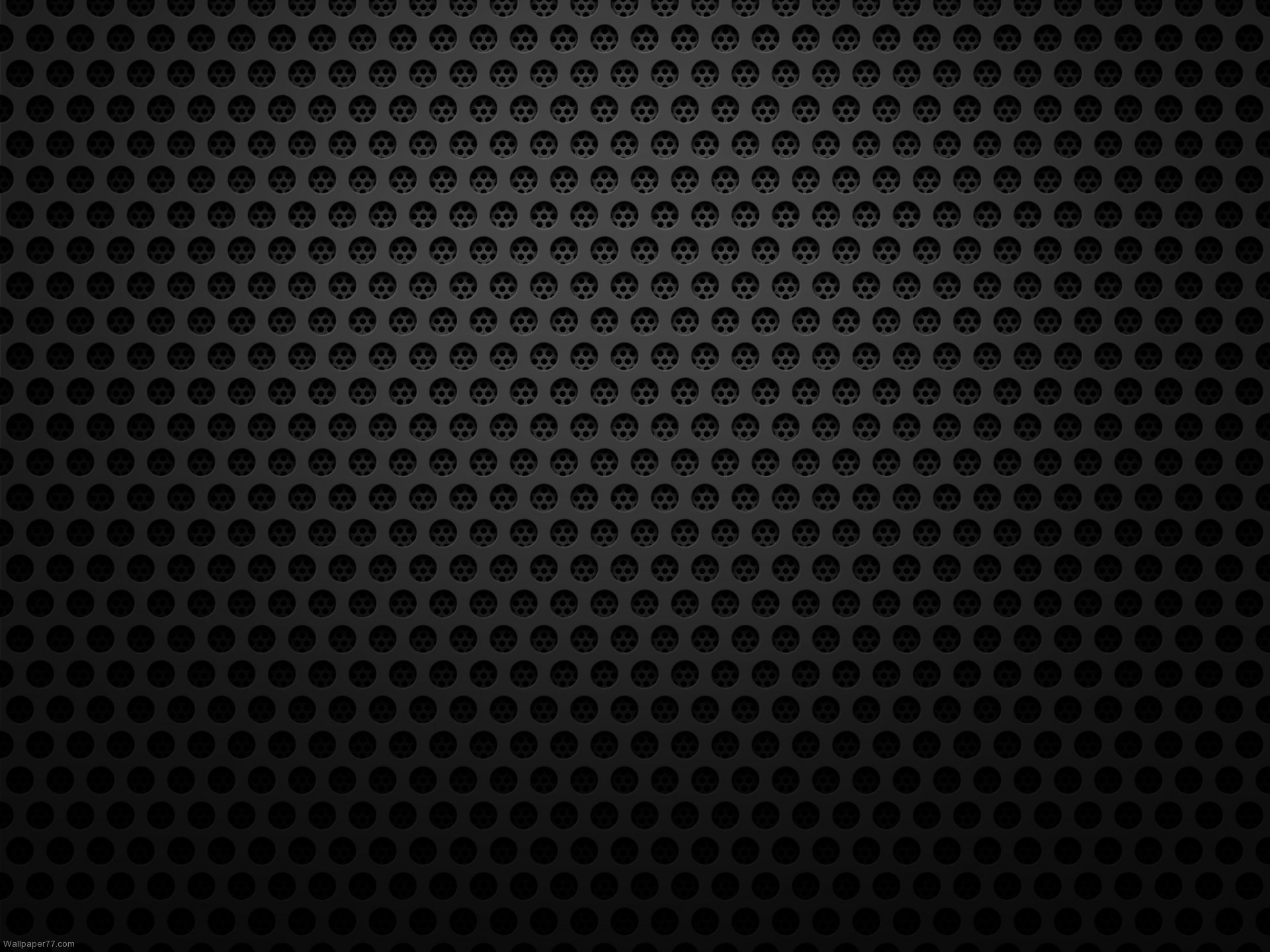 ipad 3 wallpaper ipad wallpaper retina display wallpaper the new ipad 1920x1440