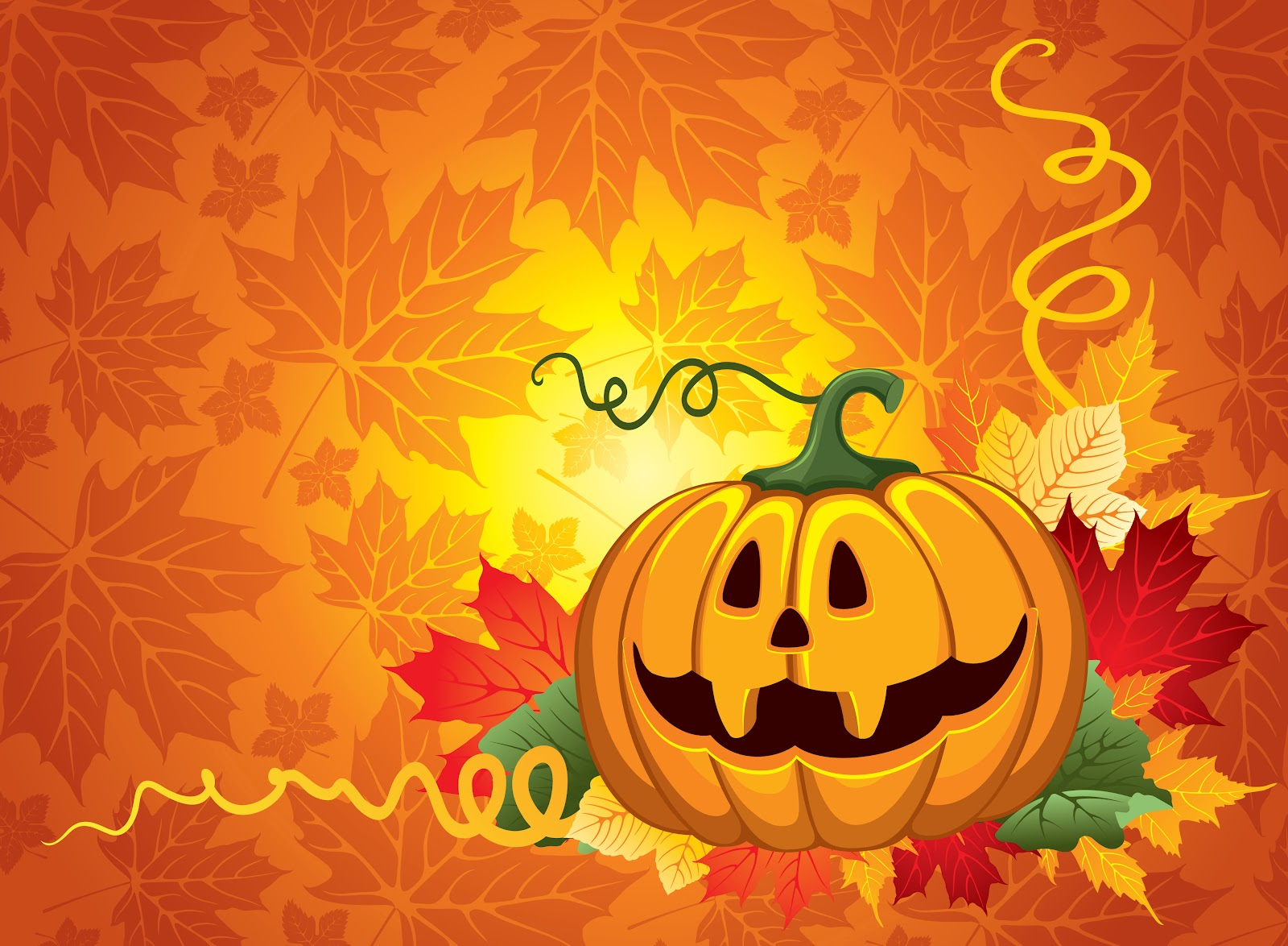 halloween wallpaper halloween wallpaper halloween wallpaper 1600x1174