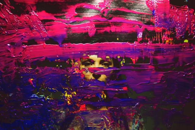 Steven Wilson Hand Cannot Erase The Progmeister 640x427