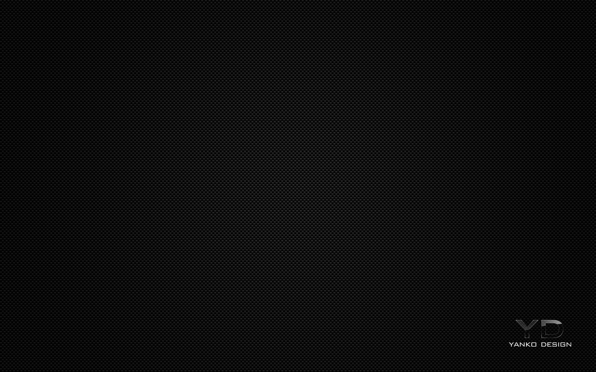 Carbon Background wallpaper   13144 1920x1200