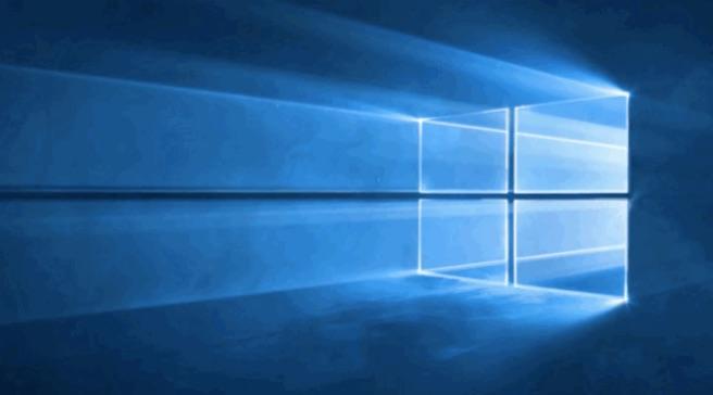 Обои с логотипом asus windows 10